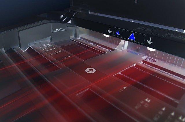 Możliwości jakie dają ci drukarki 3D