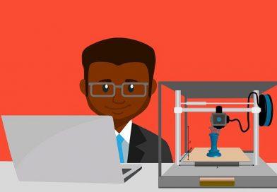 Czym kierować się przy wyborze drukarki 3D?