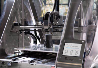 Dla kogo technologia druku 3D?