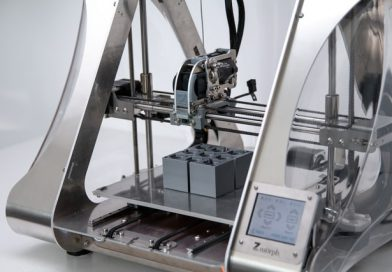Desktopowa czy profesjonalna – jaką drukarkę 3D wybrać?